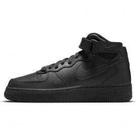 Pantofi sport Nike AIR FORCE 1 MID LE (GS) Unisex