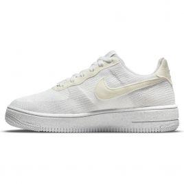 Pantofi sport Nike Af1 Crater Flyknit (Gs) Unisex