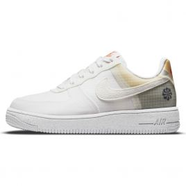 Pantofi sport Nike Air Force 1 Crater (Gs) Unisex