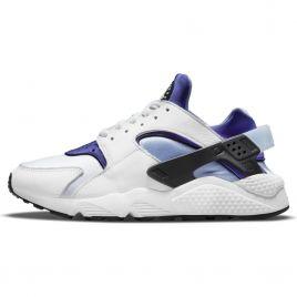 Pantofi sport Nike Air Huarache Femei