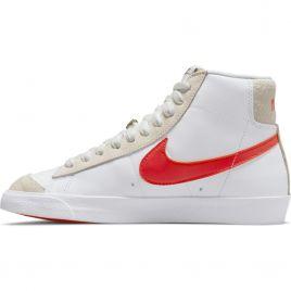 Pantofi sport Nike Blazer Mid 77 Se Femei