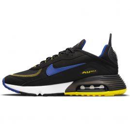 Pantofi sport Nike Air Max 2090 C/S Barbati