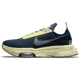 Pantofi sport Nike Air Zoom-Type Crater Barbati