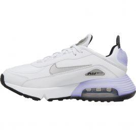 Pantofi sport NIKE  AIR MAX 2090 C/S (GS) Unisex