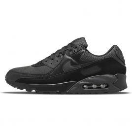 Pantofi sport Nike Air Max 90 Barbati