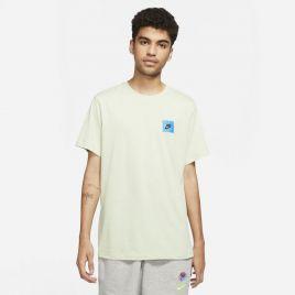 Tricou Nike Nsw Tee Worldwide Icons Barbati