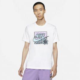 Tricou Nike Nsw Tee High Summer Gx Barbati