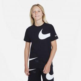 Tricou NIKE B SWOOSH PACK FA21 Femei
