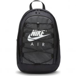 Ghiozdan Nike Hayward Bkpk - Nk Air Unisex