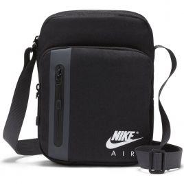 Borseta Nike Tech Crossbody - Nk Air Unisex