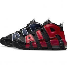 Pantofi sport NIKE AIR MORE UPTEMPO (GS) Unisex