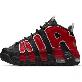 Pantofi sport NIKE AIR MORE UPTEMPO (PS) Copii