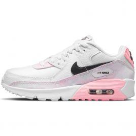 Pantofi sport Nike AIR MAX 90 GS Unisex