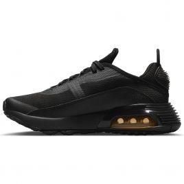 Pantofi sport Unisex AIR MAX 2090 GS