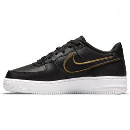 Pantofi sport Nike Air Force 1 Lv8 (Gs) Unisex