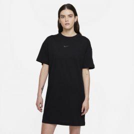 Rochie Nike Nsw Ss Tee Dress Femei