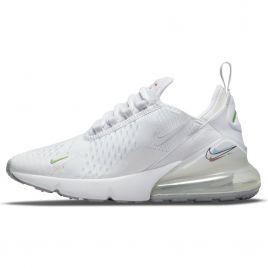 Pantofi sport Nike Air Max 270 Gs Unisex