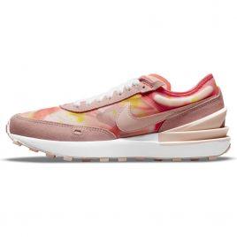 Pantofi sport Nike Waffle One Gs Unisex