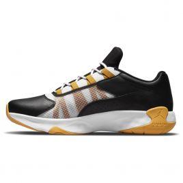 Pantofi sport Air Jordan 11 Cmft Low Barbati