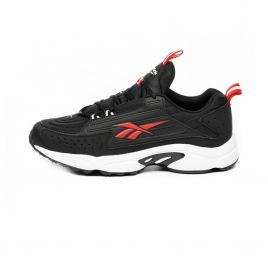 Pantofi sport Reebok DMX SERIES 2200