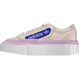 Pantofi Sport Adidas Hypersleek W
