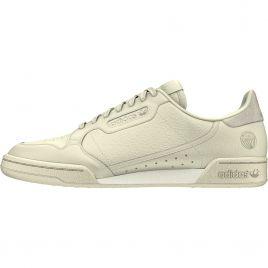 Pantofi sport ADIDAS CONTINENTAL 80