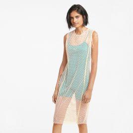 Rochie Femeie EVIDE MESH DRESS