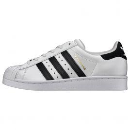 Pantofi sport ADIDAS SUPERSTAR 50 J