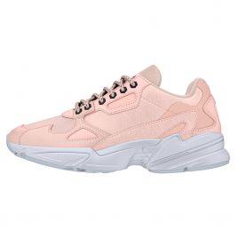 Pantofi sport FALCON W