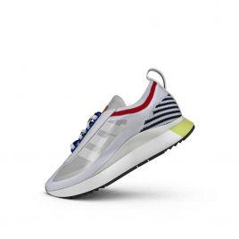 Pantofi sport adidas SL ANDRIDGE PK Femei
