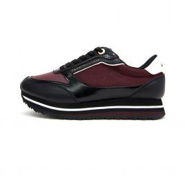 Pantofi sport Tommy Hilfiger ANGEL 12C