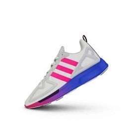 Pantofi sport adidas ZX 2K ADIPRENE X Femei