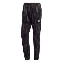 Pantaloni adidas MONO SP TNL Barbati GD5849