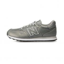 Pantofi sport New Balance GW500
