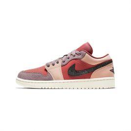 Pantofi sport Air Jordan 1 Low Femei