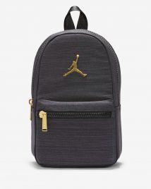 Ghiozdan Jordan Jan Airess Mini Backpack Unisex