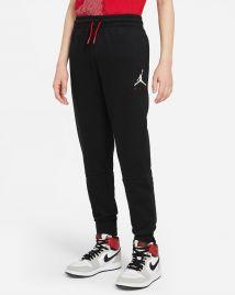 Pantaloni Jordan JUMPMAN AIR FT PANTS Unisex