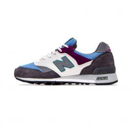 Pantofi sport New Balance 577