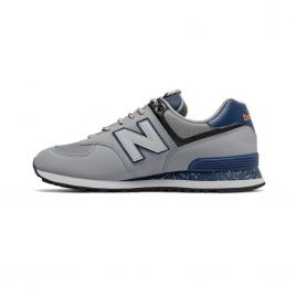 Pantofi sport New Balance 574 OUTDOOR PACK