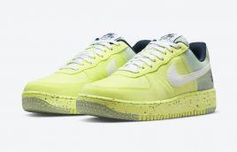 Pantofi sport Nike Air Force 1 Crater Barbati