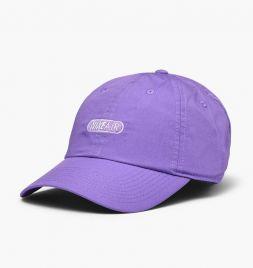 Sapca Nike W NSW H86 CAP  AIR