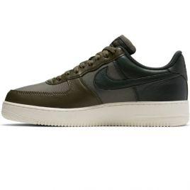 Pantofi sport Nike AIR FORCE 1 GTX Barbati