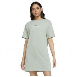 Rochie Nike NSW SWSH Femei