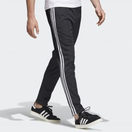 Pantaloni adidas BECKENBAUER TP Male