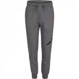 Pantaloni Jordan Jdb Jumpman Flc Pants Copii Unisex