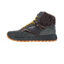 Pantofi sport Pepe Jeans DEAN WARM