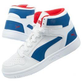 Pantofi PUMA REBOUND LAYUP SL JR Copii
