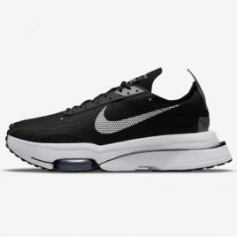 Pantofi sport Nike AIR ZOOM-TYPE SE Barbati
