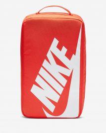 Geanta Nike Shoe Box Unisex