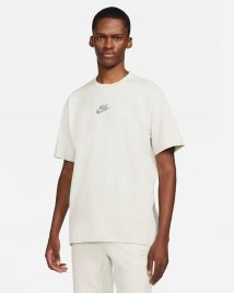 Tricou Nike NSW SS JSY TOP REVIVAL Barbati